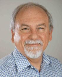 Jeremy D Morris, PhD. Dr. Morris is a clinical psychologist